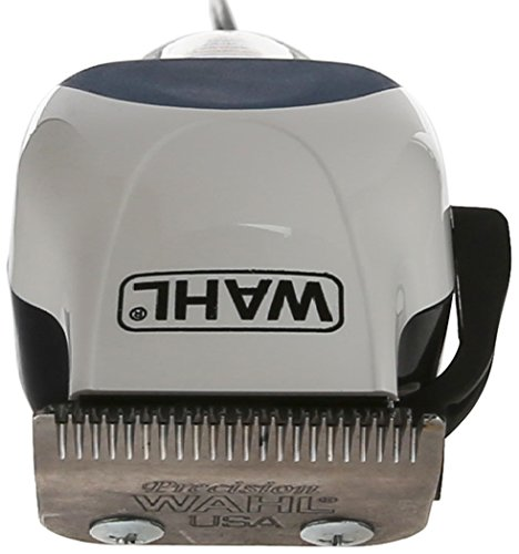 Wahl Pro Barber 20 Piece Set Hair Cut Kit Shaver Clipper Trimmer Haircutting Kit Ebay