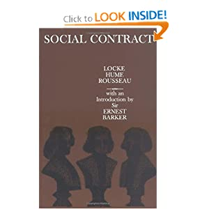 social contract locke and rousseau In this video animated by me and another student, we discuss the various philosophical interpretations of the social contract theory thomas hobbes, john locke and jean-jacques rousseau.