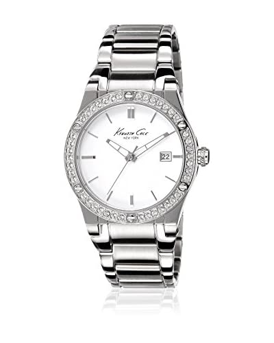 Kenneth Cole Reloj de cuarzo Woman 10022787 36 mm