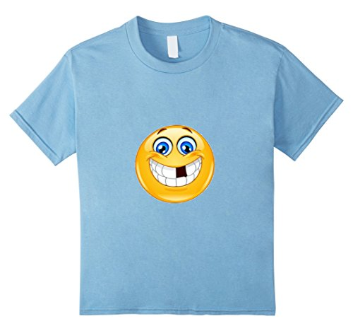 I have a loose tooth great ideas for children losing for Tooth fairy t shirt
