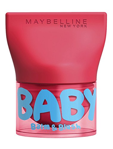 maybelline-new-york-baby-lips-balmblush-balsamo-labbra-e-blush-5-booming-ruby