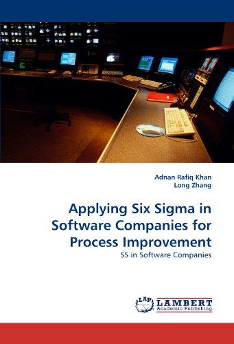 applying-six-sigma-in-software-companies-for-process-improvement