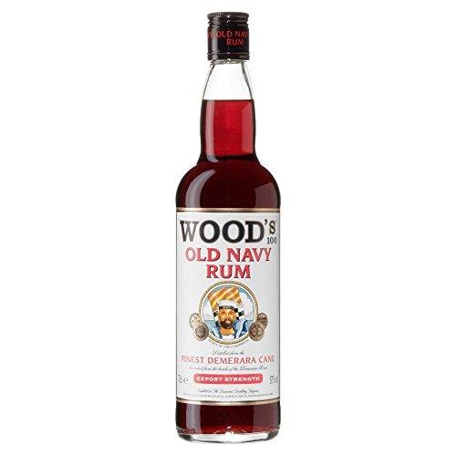 woods-100-old-navy-guyana-rum-70cl-bottle