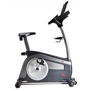 FreeMotion 250u Indoor Exercise Bike