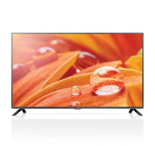 Lg 60Lb6000 60-Inch Led Tv