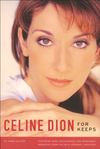 celine-dion-for-keeps-with-removable-mementos-from-personal-archives
