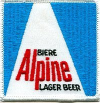moosehead-breweries-limited-alpine-lager-beer-set-of-twenty-embroidered-beer-patches