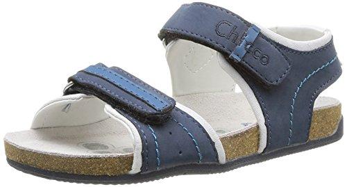chicco-sandalo-holden-scarpe-per-bambini-ragazzo-blu-blu-800-32