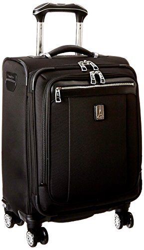 travelpro-platinum-magna-2-intl-express-spinner-black-one-size