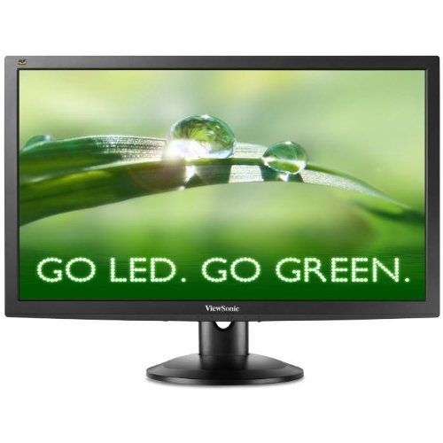 Led Monitor Deals