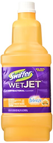 swiffer-wetjet-system-cleaning-solution-refill-125l-antibacterial-citrus-scent