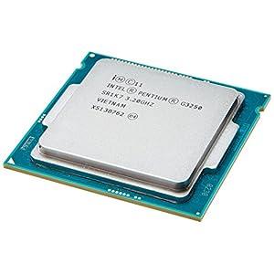 Intel CPU Pentium G3250 3.20GHz 3Mキャッシュ LGA1150 BX80646G3250 【BOX】