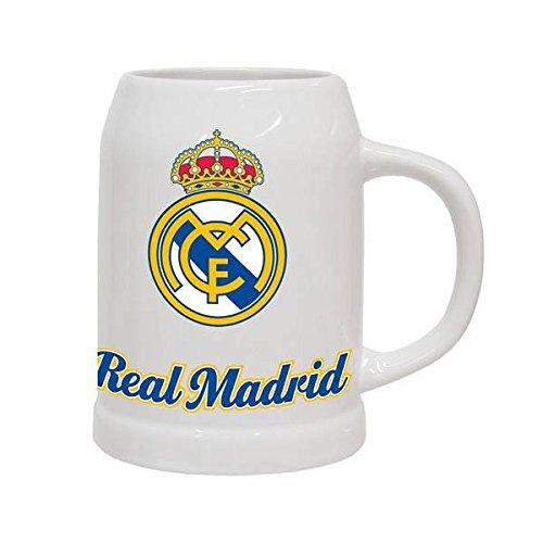Jarra-cerveza-Real-Madrid-ceramica