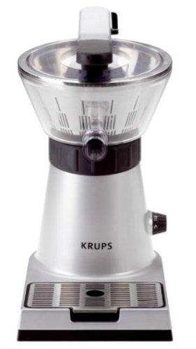 Krups ZX7000 Expert Citrus Juicer