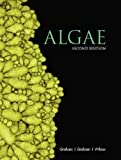 img - for Algae (2nd Edition) by James E. Graham (2008-11-09) book / textbook / text book
