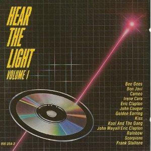 Irene Cara - Hit Come Back Vol. 4 - Zortam Music
