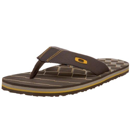 Oakley Men's O-Strap Sandal