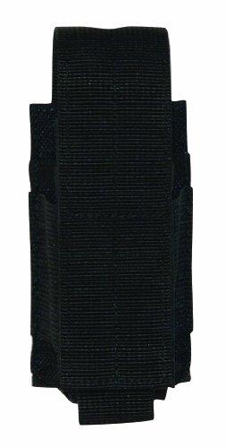 boyt-harness-tactical-single-pistol-magazine-pouch-black