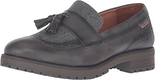 pikolinos-womens-santander-w4j-3602c1-lead-loafer-39-us-womens-85-9-b-m