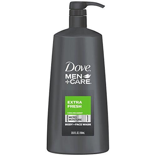 dove-men-care-body-wash-extra-fresh-235-oz