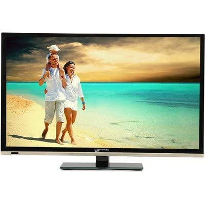 Micromax 32FIPS200HD 81 cm (32 inches) HD Ready LED TV