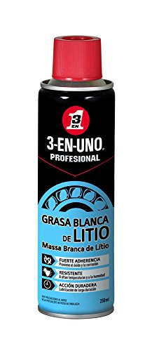 3-en-1-34453-bote-250ml3-1-grasa-spray-litio