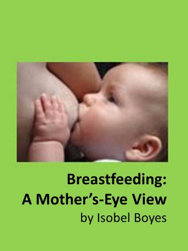 Mothers Breast Feeding front-575999