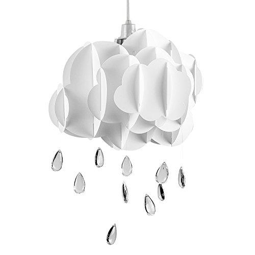 minisun-preciosa-pantalla-de-lampara-de-techo-infantil-en-forma-de-nube-con-abalorios-de-lluvia-para