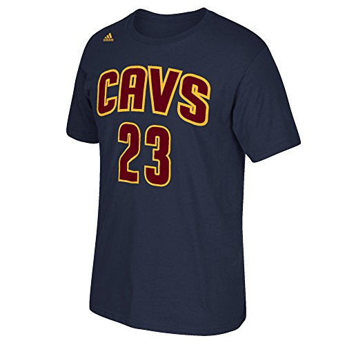 Cleveland cavaliers alternate jersey alternate cavaliers for Lebron shirts for sale