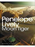 Image of Moon Tiger (Penguin Modern Classics)