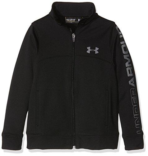 under-armour-pennant-warm-up-jacket-blk-gph-veste-zippee-garcon-noir-fr-l-taille-fabricant-ylg