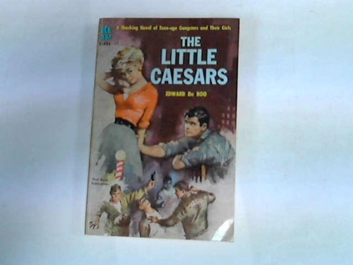 the-little-caesars