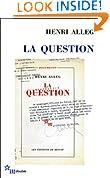 La Question (French Edition)