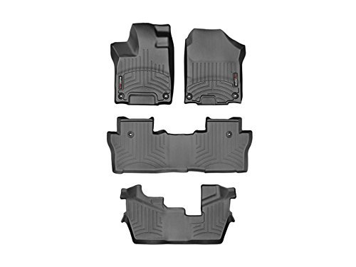 2016-honda-pilot-weathertech-floor-liners-full-set-includes-1st-2nd-and-3rd-row-does-not-fit-the-pil