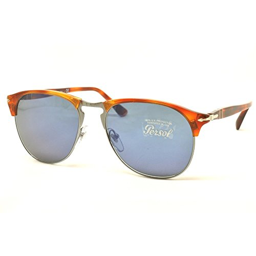 Persol PO8649S 96/56 56mm Sunglasses