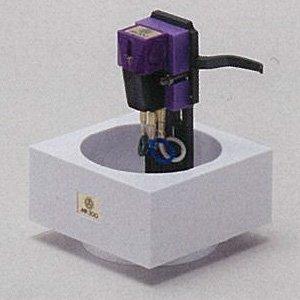 Nagaoka Mp 200h Audio Mm Cartridge Mp Type Cartridge Shell