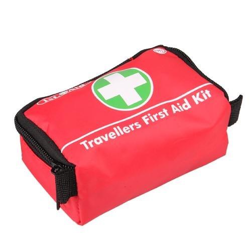 easy-providerr-primo-pronto-soccorso-medico-medicazione-con-custodia