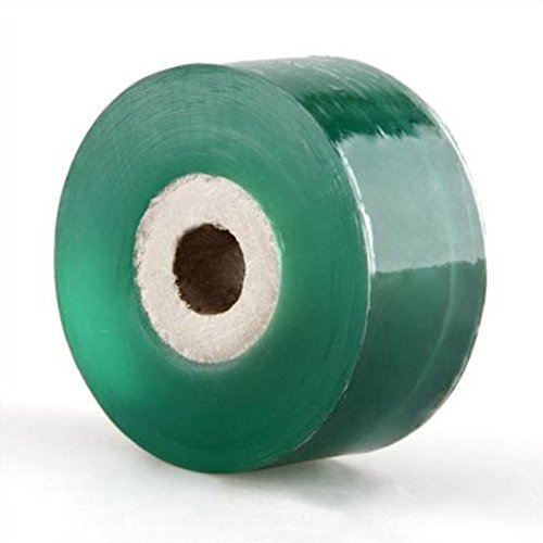 yontree-1-x-328-ft-stretchable-grafting-tape-floristry-moisture-barrier-plant-repair-film-shipping-f