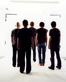 Bilder von Radiohead