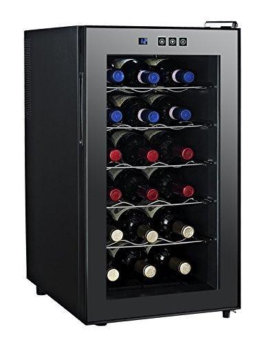 MWS2712-MF48-Cave--vin-DCG-capacit-de-18-bouteilles-de-vin-345-x-495-x-66-cm