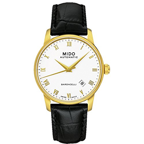 mido-hombre-reloj-analogico-baroncelli-ii-gent-rhona-cuero-m8600-3264