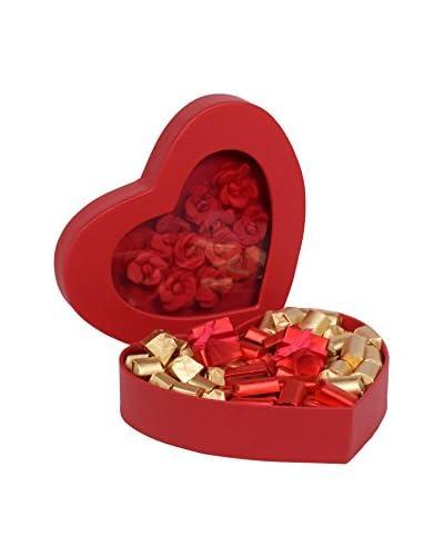 Patchi Petals 'N Love Box