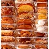 Patisserie tie 5250円詰め合わせ 焼き菓子24個入り