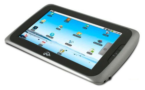 Point of View TABLET-7-16G-2 17,8 cm ...