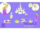 Djeco-A-Princesss-Dream-Mobile
