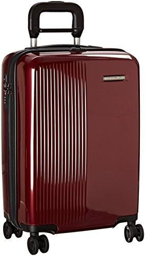 briggs-riley-bagaglio-a-mano-bordeaux-rosso-su121sp-2