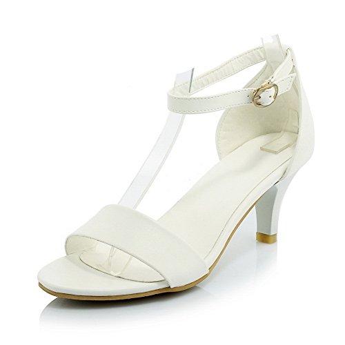 adee-damen-sandalen-weiss-weiss-grosse-34