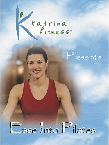 Katrina Fitness Presents