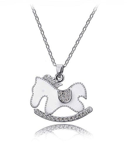 cheval-collier-trojan-pendentif-plaque-argent-cristal-swarovski-elements-cz-diamant-charm-pour-les-f