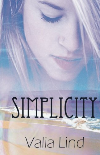 Simplicity, by Valia Lind